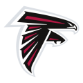 atlanta-falcons-logo-vector