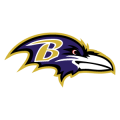 baltimore-ravens-logo-vector-01