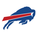 buffalo-bills-logo-vector-01