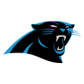 carolina-panthers-logo-vector