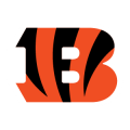 cincinnati-bengals-logo-vector-01