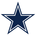 dallas-cowboys-logo-vector