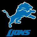 detroit-lions-logo-vector-01