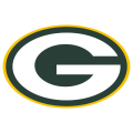 green-bay-packers-logo-vector