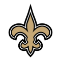 new-orleans-saints-logo-vector