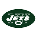 new-york-jets-logo-vector-01