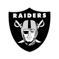 oakland-raiders-logo-vector