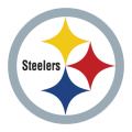 pittsburgh-steelers-logo-vector-01