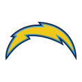 san-diego-chargers-logo-vector
