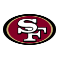 san-francisco-49ers-logo-vector