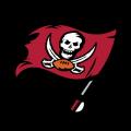 tampa-bay-buccaneers-logo-vector