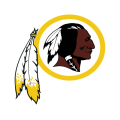 washington-redskins-logo-vector